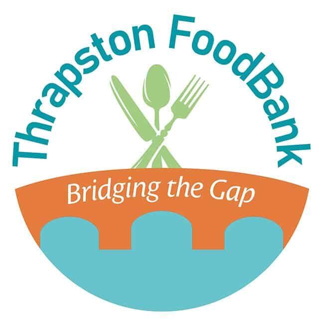 Thrapston FoodBank